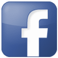 Leave Us a Review on Face Book
