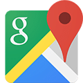 Leave Us a Review On Google Local