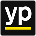 Leave Us a Review on Yellow Pages